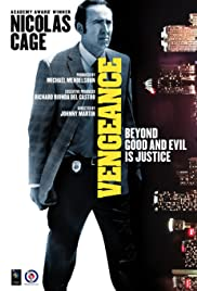 Vengeance: A Love Story (2017) Online Subtitrat in Romana