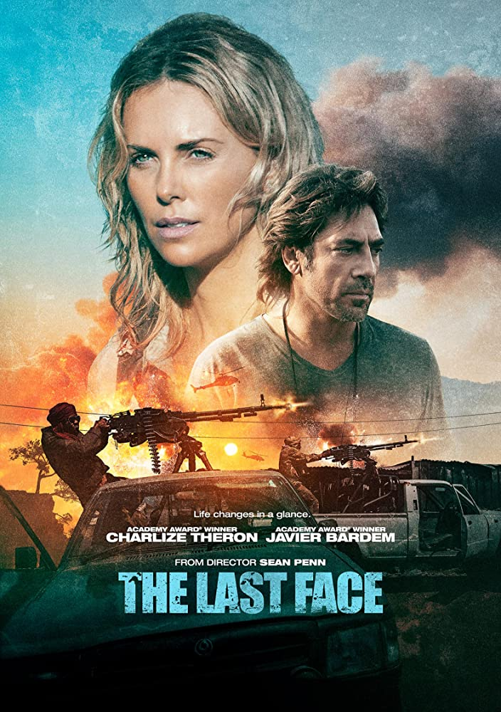 The Last Face (2017), Online Subtitrat