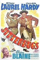 Image of Jitterbugs