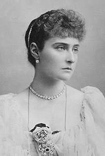 Tsarina Alexandra Picture