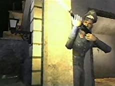 Call of Duty (VG)