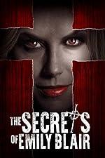The Secrets of Emily Blair(2016)