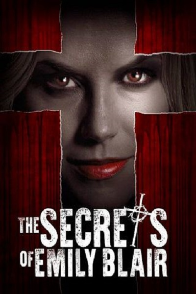 image The Secrets of Emily Blair Watch Full Movie Free Online