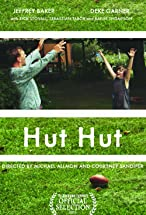 Primary image for Hut Hut