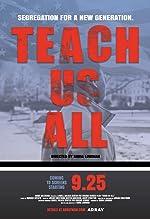 Teach Us All(2017)