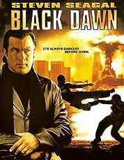 Black Dawn (2005)