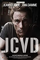 Image of JCVD