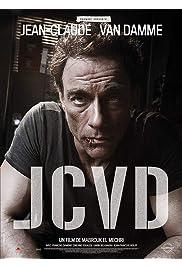 Watch Movie JCVD (2008)