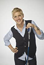 Ellen DeGeneres's primary photo