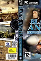 Image of Blazing Angels: Squadrons of WWII
