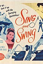 Image of Sing and Swing