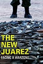 Image of The New Juarez