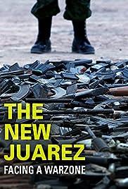 The New Juarez Poster