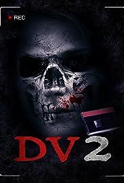 Dv2 Poster