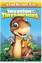 Image of The Land Before Time XI: Invasion of the Tinysauruses