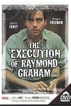 Image of The Execution of Raymond Graham