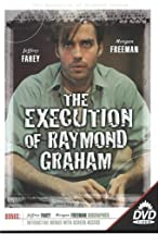 Primary image for The Execution of Raymond Graham