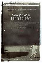 Image of Powstanie Warszawskie