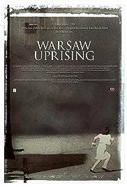 Powstanie Warszawskie 2014