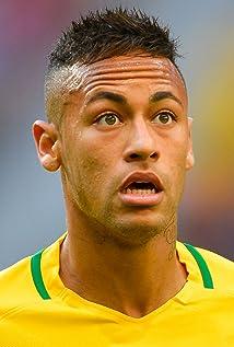 Aktori Neymar