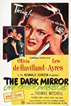 Image of The Dark Mirror