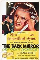 Image of The Dark Mirror