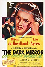 Primary image for The Dark Mirror