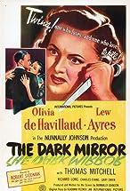 Primary image for The Dark Mirror