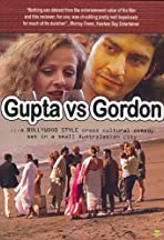 Gupta vs Gordon