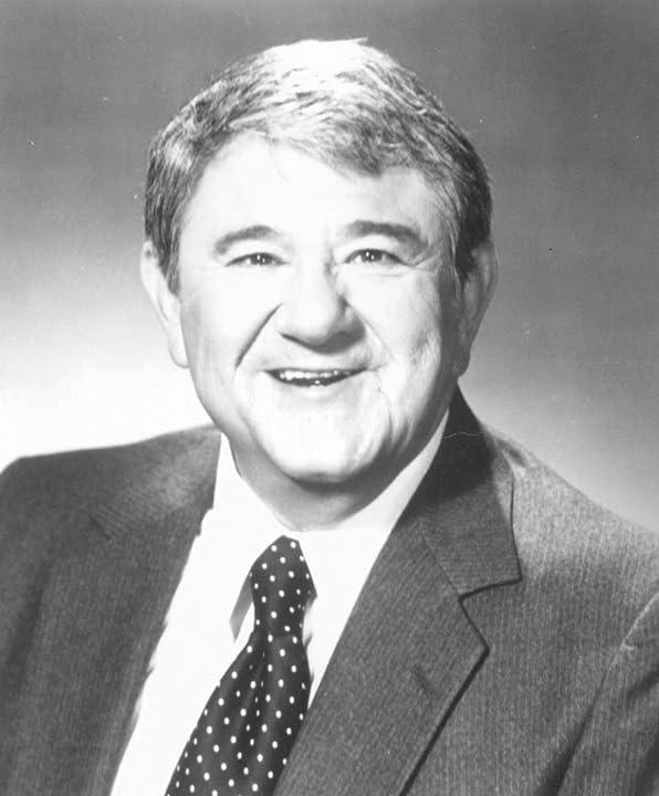 Buddy Hackett in Long Ago and Far Away (1989)