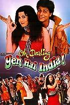 Image of Oh Darling Yeh Hai India