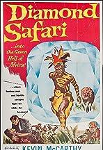 Diamond Safari