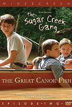 Primary image for Sugar Creek Gang: Great Canoe Fish