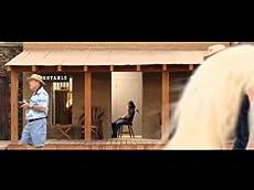 LOCKER 13 Trailer