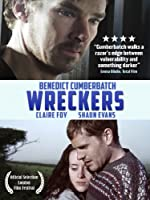Wreckers(2011)