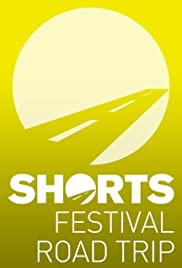 14th LA Shorts Fest/Rushes Soho Shorts Film Festival Poster