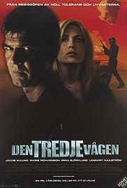 Den tredje vågen(2003) Poster - Movie Forum, Cast, Reviews