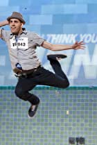 Image of So You Think You Can Dance: Los Angeles Auditions