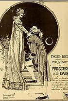 Image of Princess of the Dark