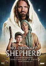 No Ordinary Shepherd(2014)