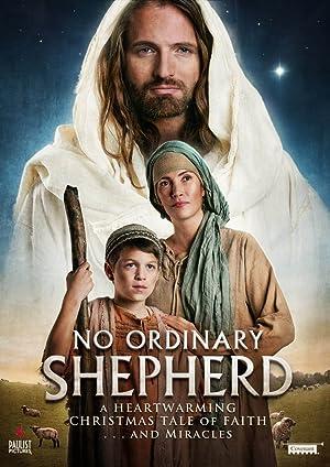 No Ordinary Shepherd (2014)