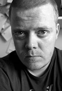 Guðmundur Karl Sigurdórsson Picture