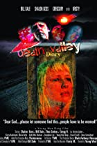 Death Valley Diary (2003) Poster