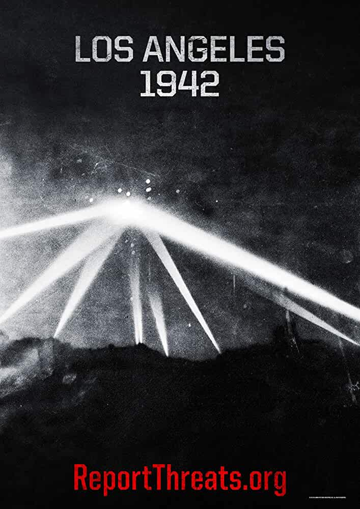 Battle Los Angeles 2011 Hindi Dual Audio 480p BluRay full movie watch online freee download at movies365.org