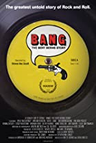 Image of Bang! The Bert Berns Story