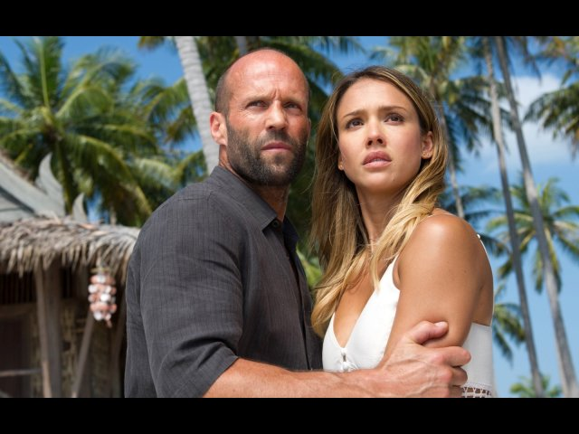 Mechanic: Resurrection movie in italian free download