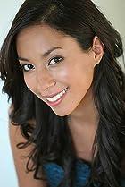 Image of Sofia Correa