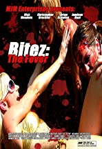 Bitez: The Fever