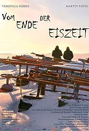 Vom Ende der Eiszeit Poster