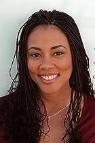 Image of Lela Rochon